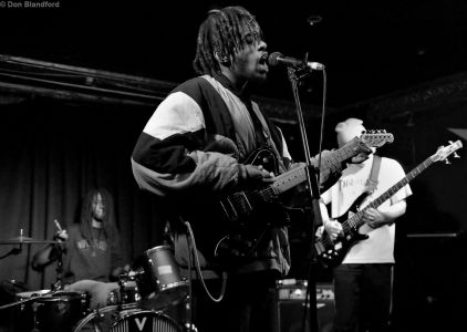 Whitelands @ The Victoria, Dalston 01-03-2019 (52)