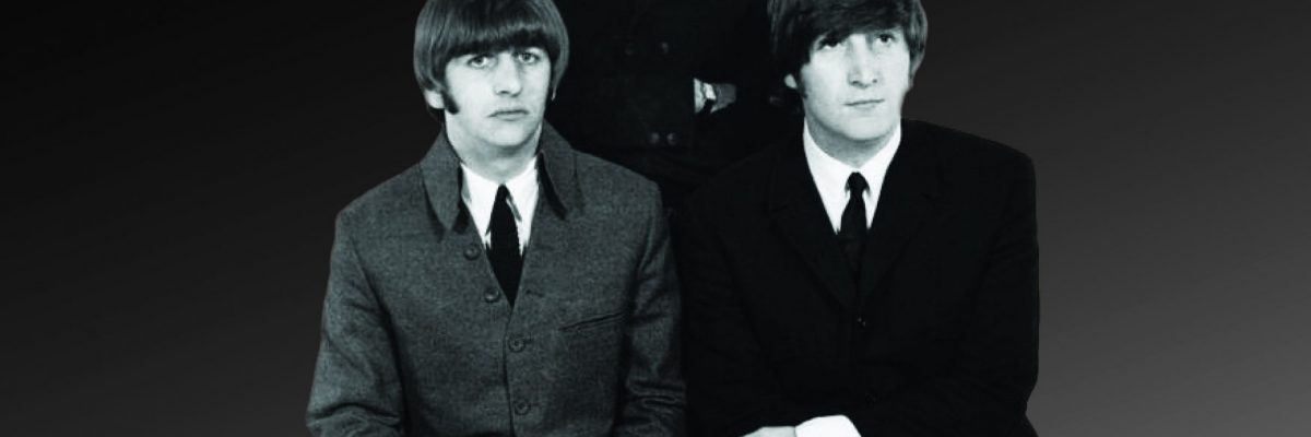 THE BEATLES SPECIAL ON SAT 7TH DEC